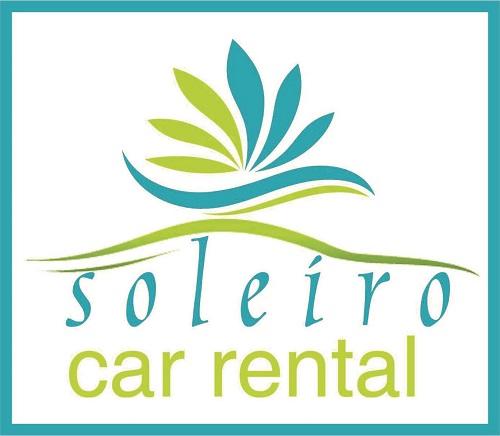 Soleiro Car Rental Services